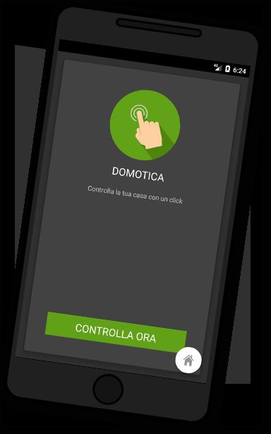 DomoticaPhone
